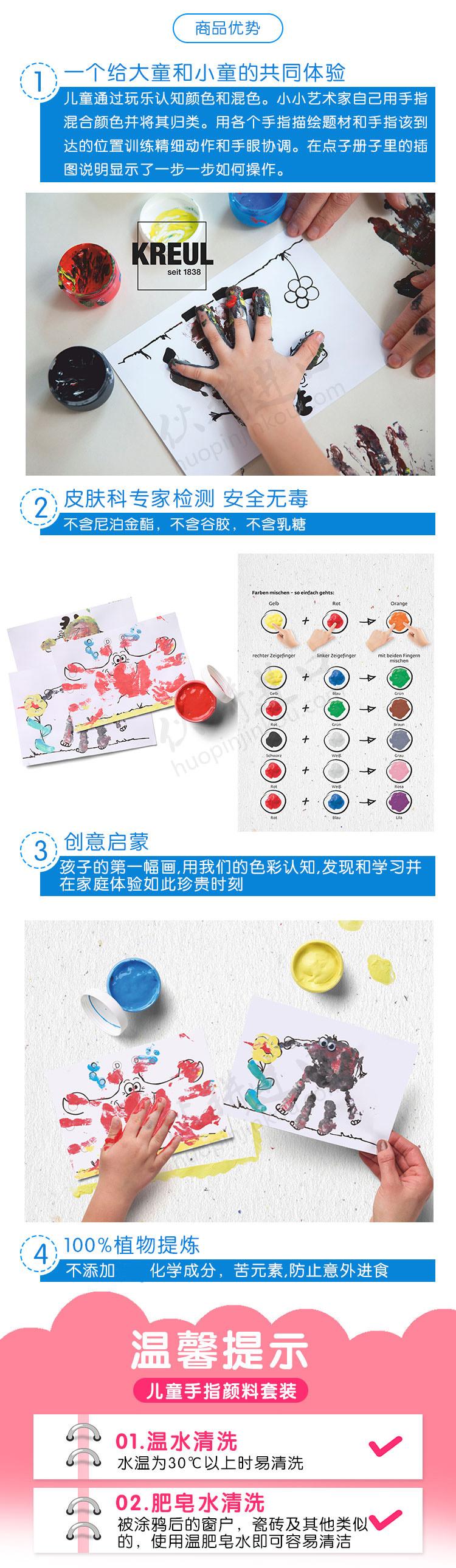 29101-手指颜料套装---------5瓶X50ml套详情详情_02.jpg