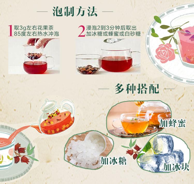 精制草莓——奶油花果茶2_05.jpg